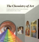 The Chemistry of Art - Book