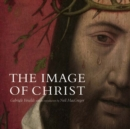 The Image of Christ - Book