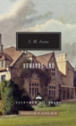 Howards End - Book
