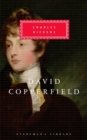 David Copperfield - Book