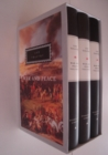 War And Peace : 3 vols - Book