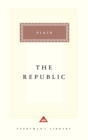 The Republic - Book
