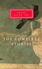 The Complete Stories - Book