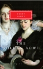 The Golden Bowl - Book