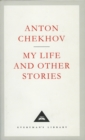 My Life And Other Stories - Book