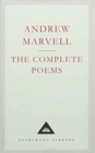 The Complete Poems - Book