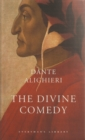 The Divine Comedy - Book
