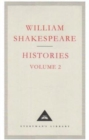 Histories Volume 2 - Book