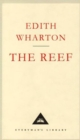 The Reef - Book