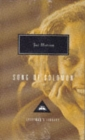 Song Of Solomon - Book