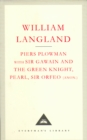 Piers Plowman, Sir Gawain And The Green Knight - Book