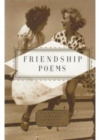 Poems of Friendship - Book