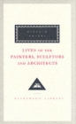 Lives Of The Painters, Sculptors And Architects Volume 2 - Book