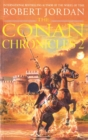 Conan Chronicles 2 - Book
