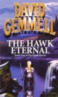 The Hawk Eternal - Book