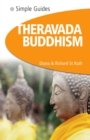 Theravada Buddhism - Book