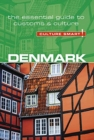 Denmark - Culture Smart! The Essential Guide to Customs & Culture - Book