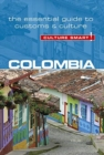 Colombia - Culture Smart! The Essential Guide to Customs & Culture - Book