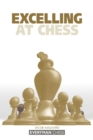 Excelling at Chess - Book