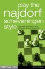 Play the Najdorf - Book