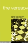 The Veresov: Surprise Your Opponents with the Tricky 2 Nc3 - Book