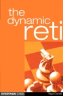 The Dynamic Reti, the - Book