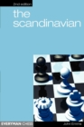 The Scandinavian - Book