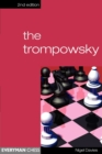 The Trompowsky - Book