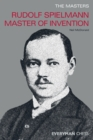 The Masters : Rudolf Spielmann Master of Invention - Book