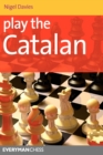 Play the Catalan - Book