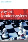 Play the London System - Book