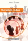 The Nimzo-Indian: Move by Move - Book