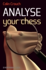 Analyse Your Chess - Book