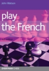 Play the French - Book