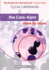 The Caro-Kann: Move by Move - Book