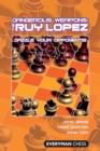 Dangerous Weapons: The Ruy Lopez - Book