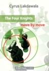 The Four Knights: Move by Move - Book