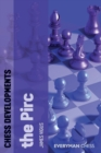 Chess Developments: The Pirc - Book