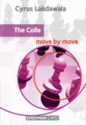 The Colle: Move by Move - Book