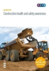 Construction health and safety awareness : GE707/19 - Book