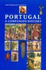 Portugal : A Companion History - Book