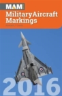 Military Aircraft Markings - Book