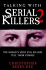 Talking with Serial Killers 2 - eBook