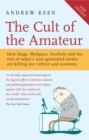 The Cult of the Amateur : How blogs, MySpace, YouTube and the rest of today's user-generated media are killing our culture and economy - eBook