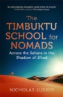 The Timbuktu School for Nomads - Book