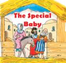 The Special Baby - Jesus - Book