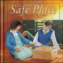 The Safe Place - Book