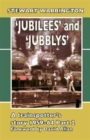 ' 'Jubilees' and 'Jubblys': A Trainspotter's Story 1959-64 : Part 2 - Book