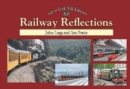 World of Rail : Railways of Europe and beyond - Book