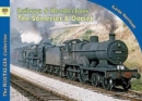 Railways & Recollections  The Somerset and Dorset Railway 1961-66 - Book